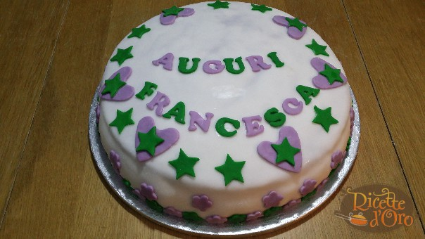 torta-di-compleanno-ginnastica-artistica1