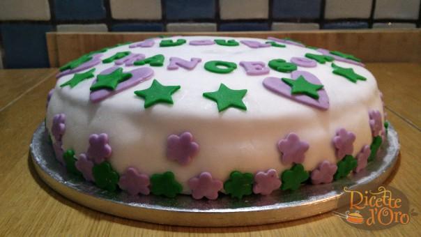 torta-di-compleanno-ginnastica-artistica-bordo