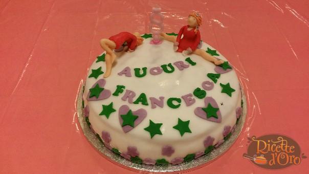 torta-di-compleanno-ginnastica-artistica2