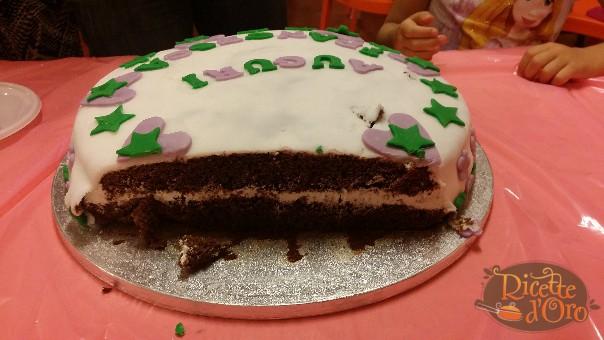 torta-di-compleanno-ginnastica-artistica-interno