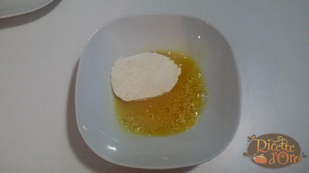 mozzarella-impanata-uovo
