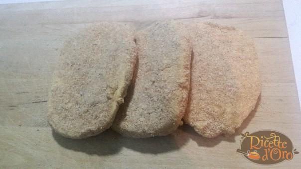 mozzarella-impanata-prima-della-frittura