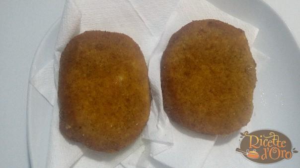 mozzarella-impanata1
