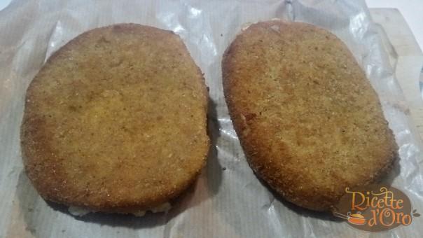 mozzarella-impanata2