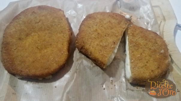 mozzarella-impanata-frittura4