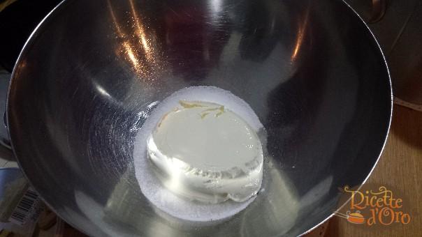 ingredienti-torta-oreo