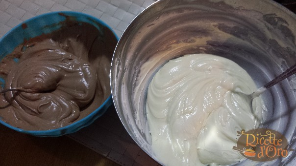 cioccolato-torta-oreo