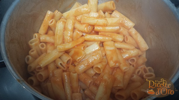 condimento-pasta-alla-siciliana