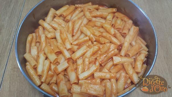 pasta-alla-siciliana-preparazione