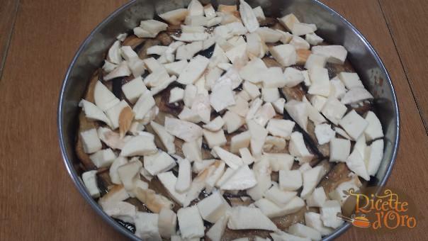 pasta-alla-siciliana-strato-provola