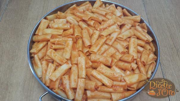 pasta-alla-siciliana-superficie