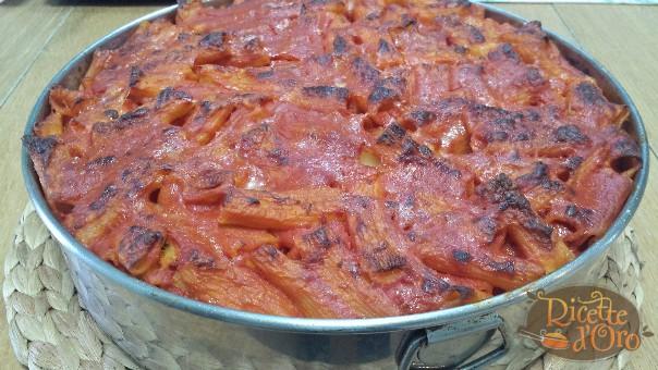 pasta-al-forno-alla-siciliana3