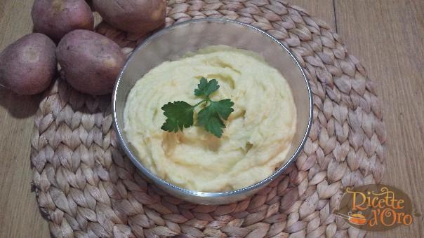 pure-di-patate2