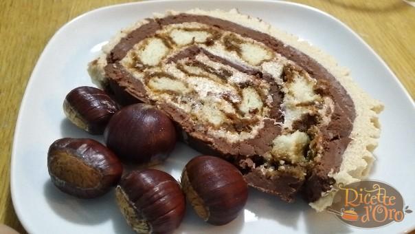 tronchetto-di-castagne-fetta