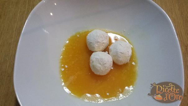 mozzarelline-impanate-uovo