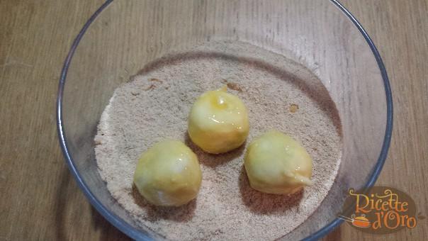mozzarelline-impanate-pangrattato