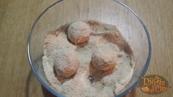 mozzarelline-impanate-pangrattato2