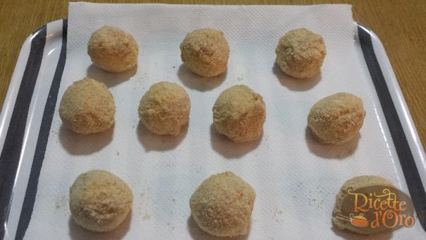 mozzarelline-impanate-da-friggere