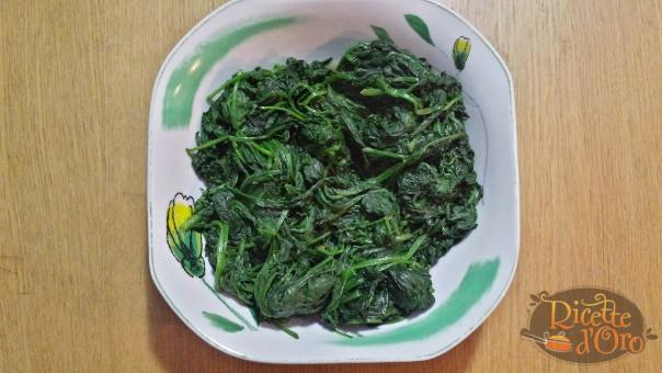 spinaci-lessati