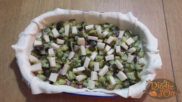 torta-salata-con-zucchine-asiago