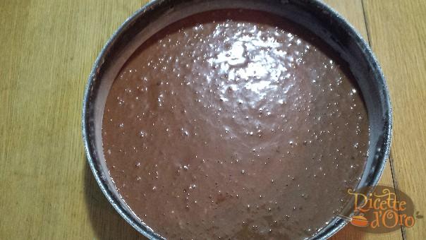 torta-al-caffè-pan-di-spagna