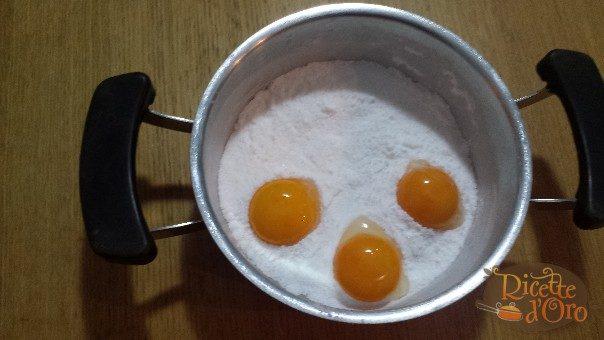 torta-al-caffè-crema