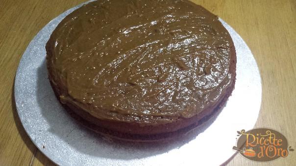 torta-al-caffè-crema5