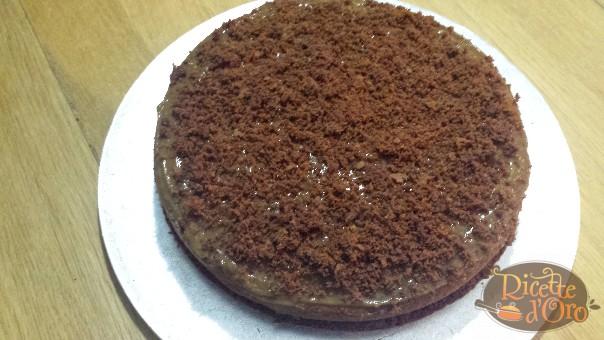 torta-al-caffè-decorazione