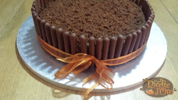 torta-al-caffè2