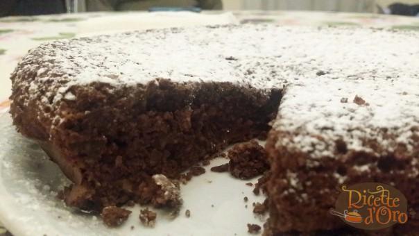 torta-caprese1